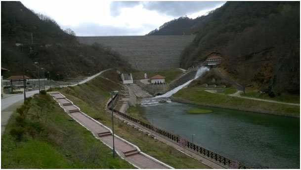 brana13