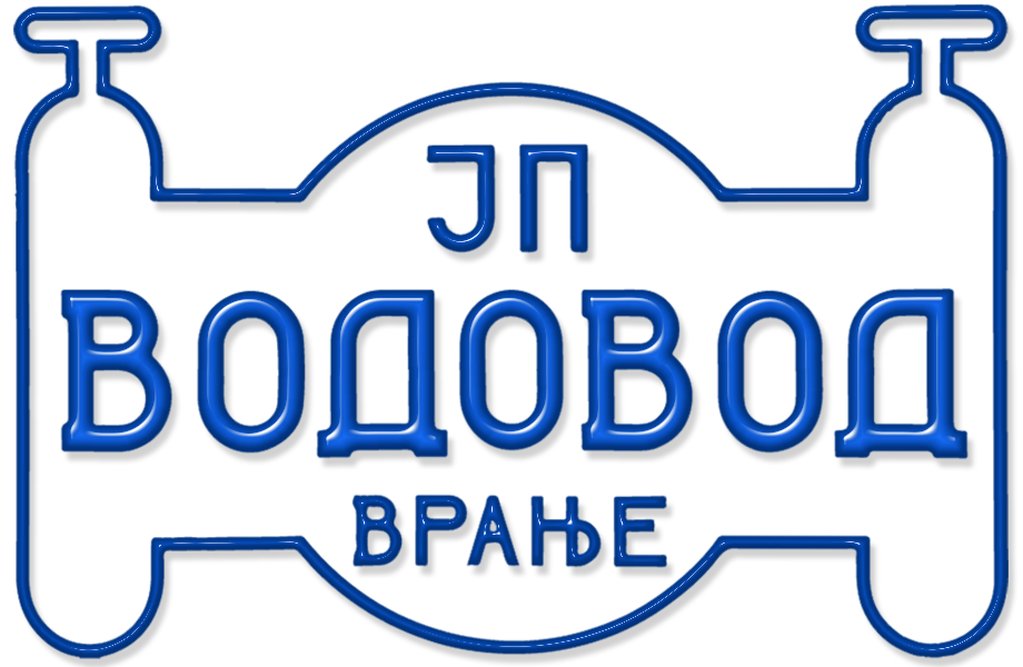 "ЈП ""ВОДОВОД"""